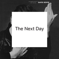 BowieDay