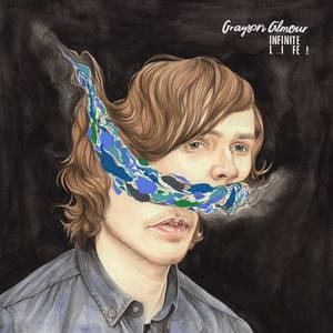 Grayson_Gilmour_Infinite_Life_web_credit_Henrietta_Harris_1400x1400