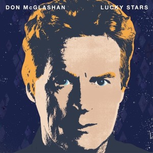 Don-McGlashan-Lucky-Stars-COVER-itunes-LO