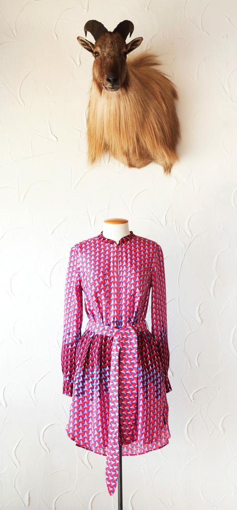 One-Beautiful-Dress-Isabel-Marant-Zavia
