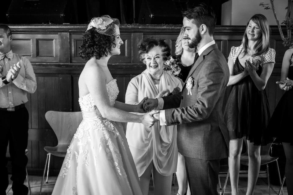valerie-robin-cherie--wedding-(2)
