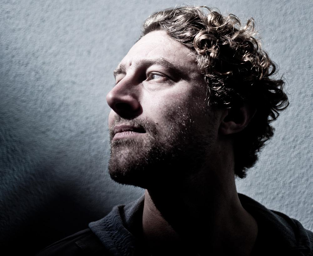 Gabriel Wilmshurst-Green