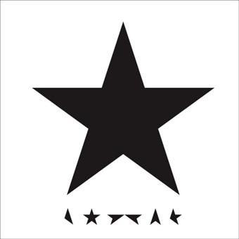 MT0116_album-reviews-(2)