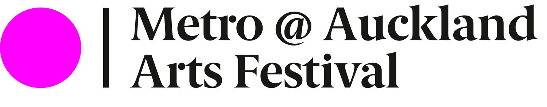 2016-Auckland-Arts-Festival-Logo