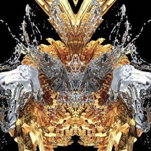 Band+of+Skulls+new+album1