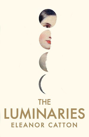 353-the-luminaries-cover-300x0