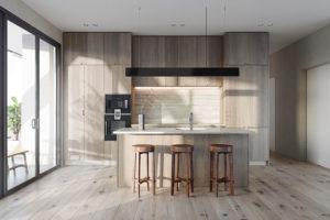 TI_KitchenMaxPixel