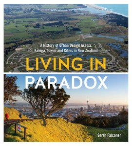 Living_in_Paradox_cover_final_v3-e1418866298478