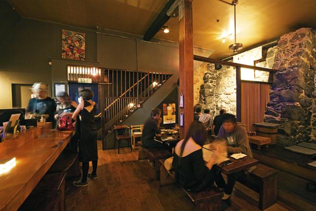 Metro Best Restaurants in Auckland - Kura