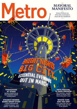 March-issue-cover