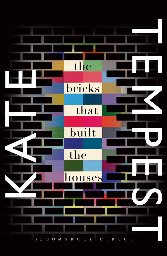 The-Bricks-That-built-the-houses-review