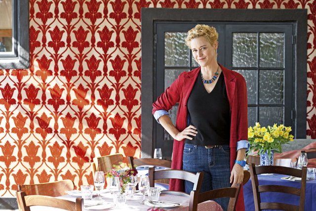 Metro Best Restaurants in Auckland - Casita Miro