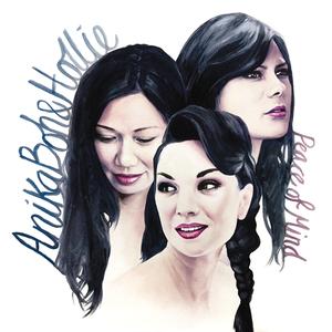 AnikaBohHollie-Cover