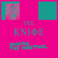 The-Knife