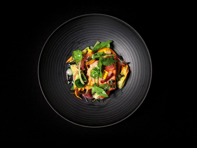 Metro Top 50 Restaurants 2014