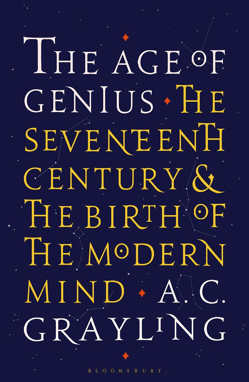 Age-of-Genius