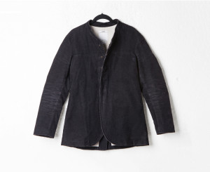 Metro_Zambesi jacket