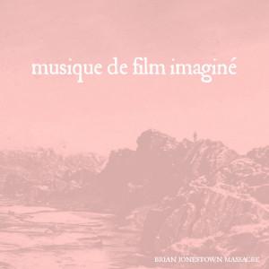 Brian Jonestown Massacre Musique De Film Imagine