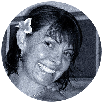 Cherie Vousden