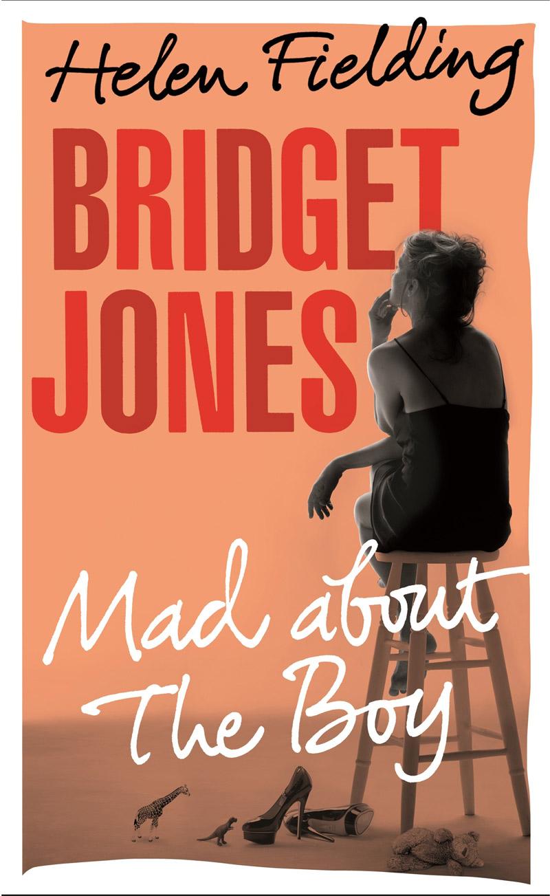 MT1213_Books_BridgetJones