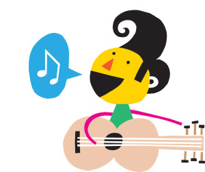 Dreams-Illustrations_learn-to-sing