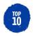 Cheap Eats_Top10_crop