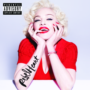 madonna-rebel-heart-covers-hq-standard