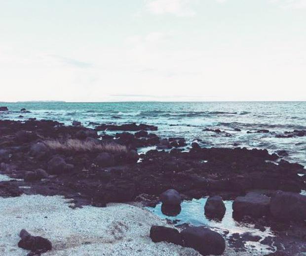 takapuna-beach