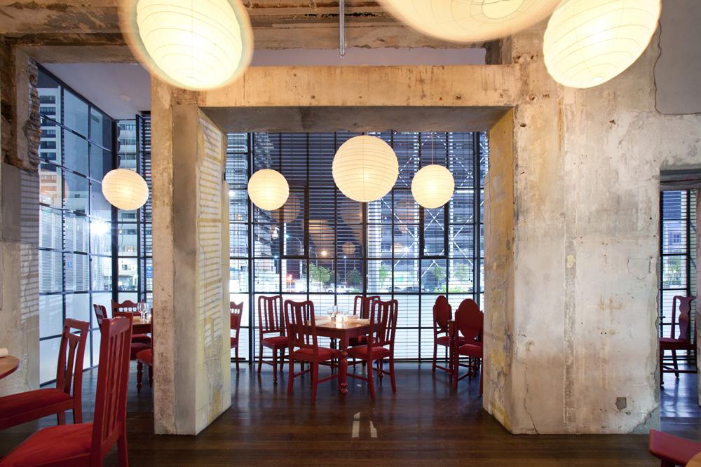 Cafe Hanoi Auckland