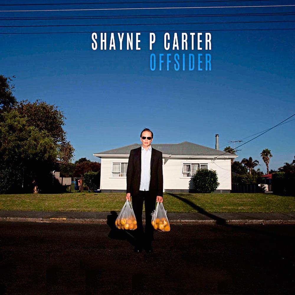 Offsider-Shane-Carter-album-review