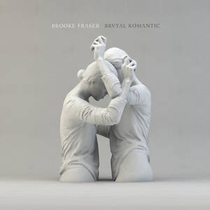 Brooke-Fraser-Brutal-Romantic-Album-cover-1050x1050