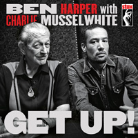 BHCM_Get_Up_cover