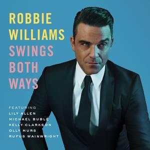 Robbie-Williams-Swings-Both-Ways--C-a82f6cbe-85557925
