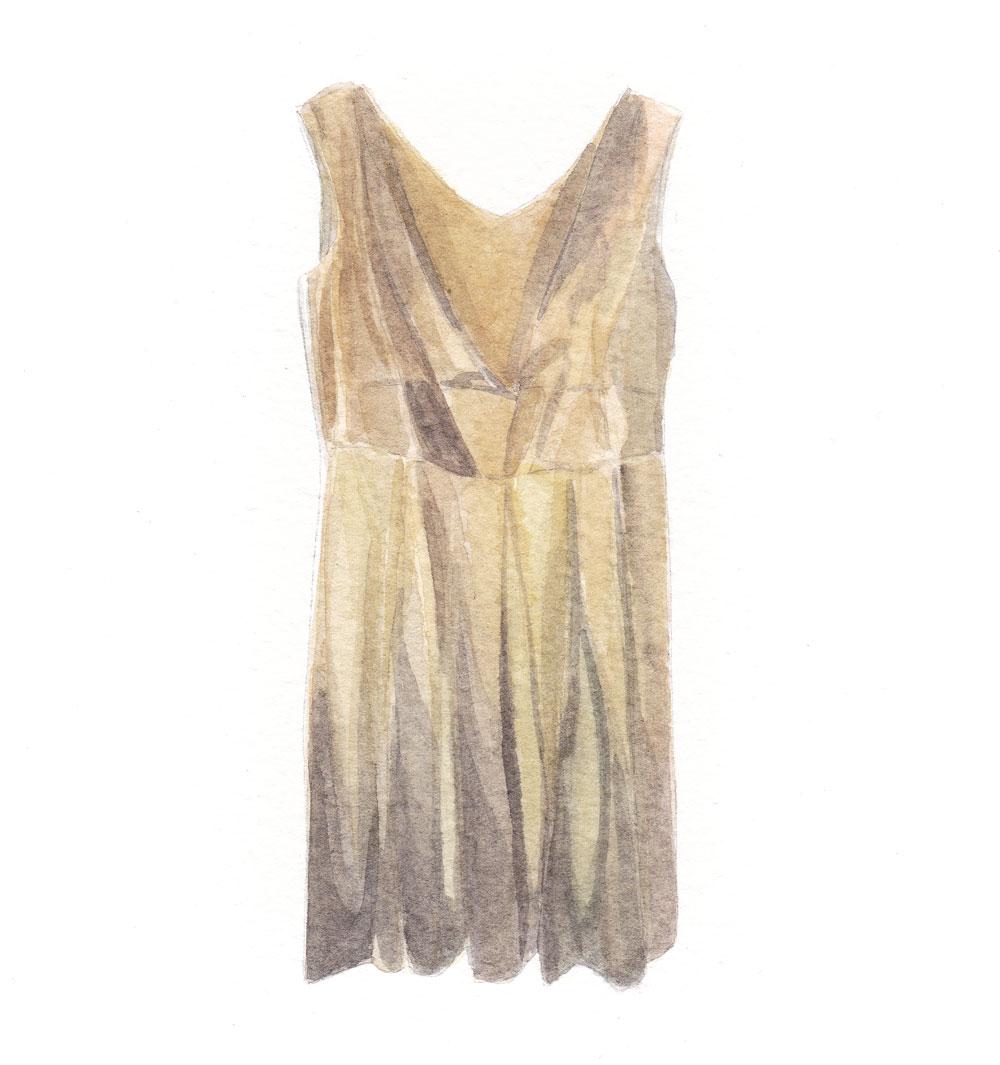 MT1015Tami-dress