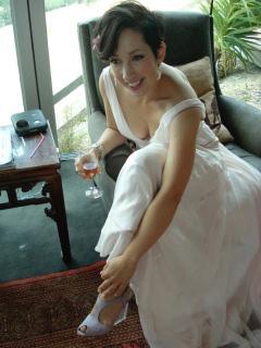 Jaquie-Brown-wedding-shoes