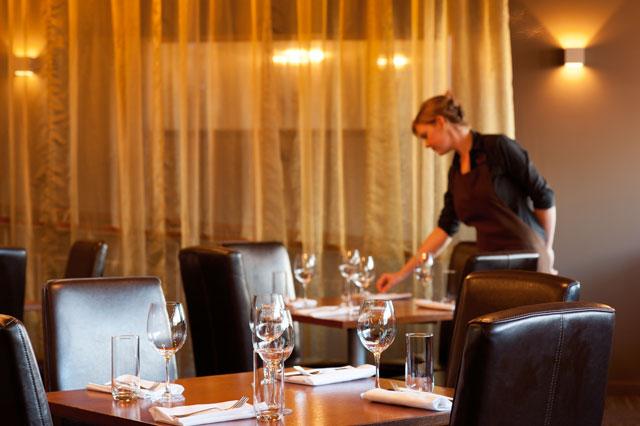Metro Best Restaurants in Auckland - Two.Fifteen