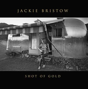 Jackie-Bristow