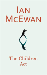 Ian-McEwan-The-Children-Act