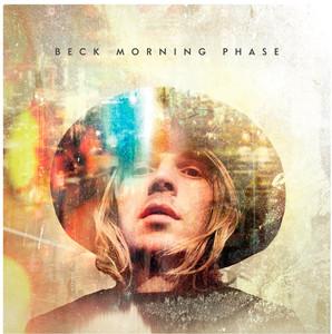 Beck-Morning-Phase_crop