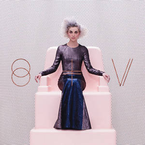 st-vincent-2014-album