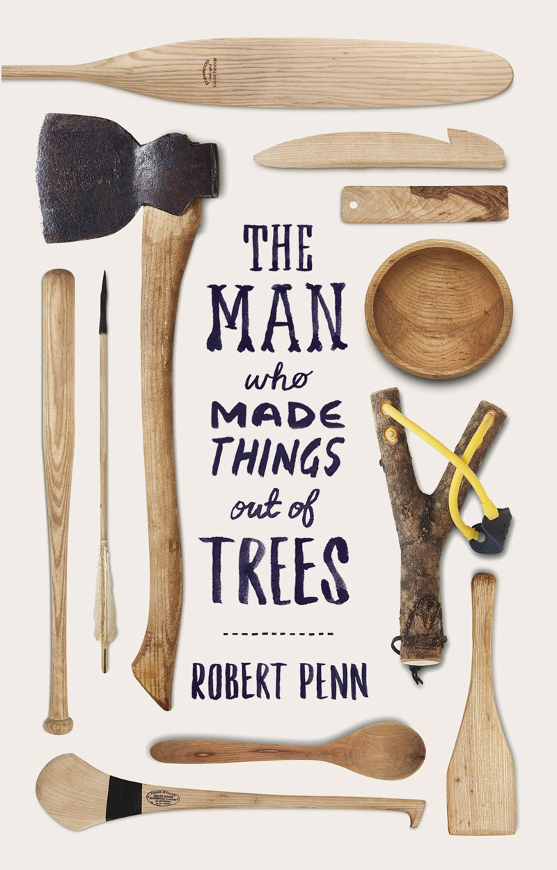 Man-who-made-things-out-of-trees-review