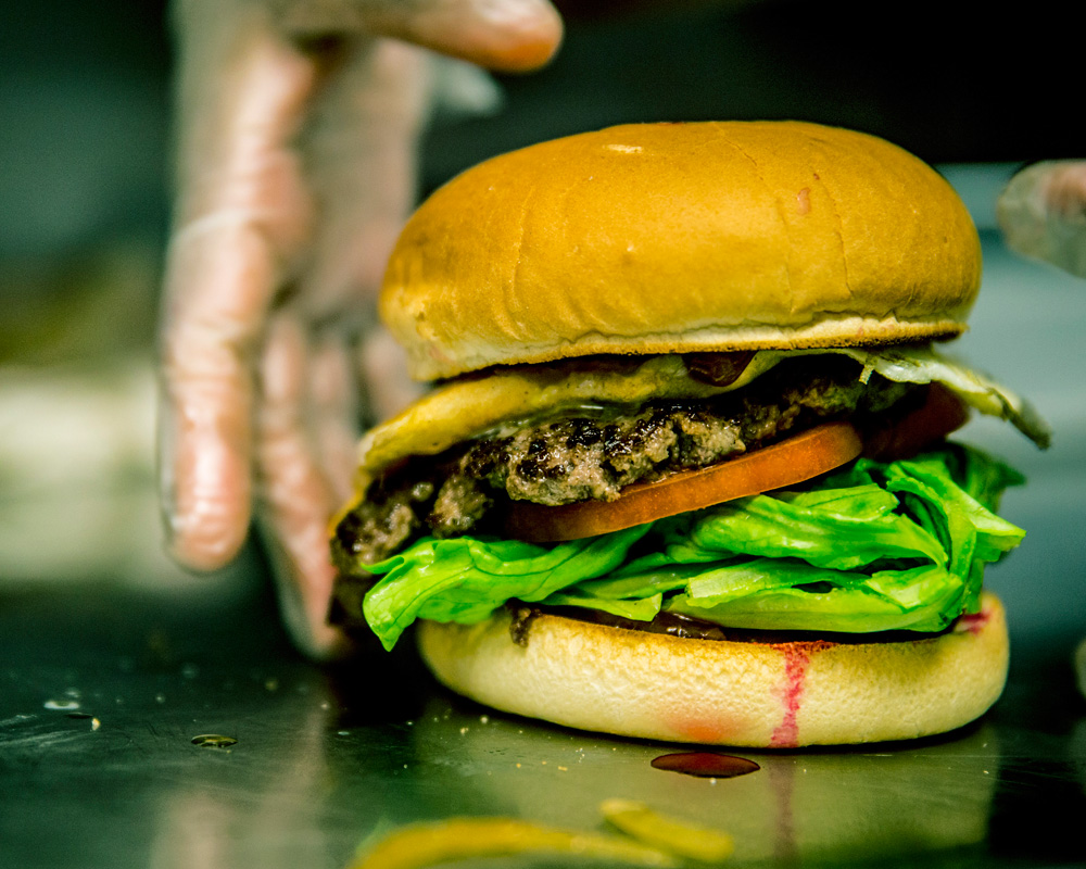 The-white-lady-burger