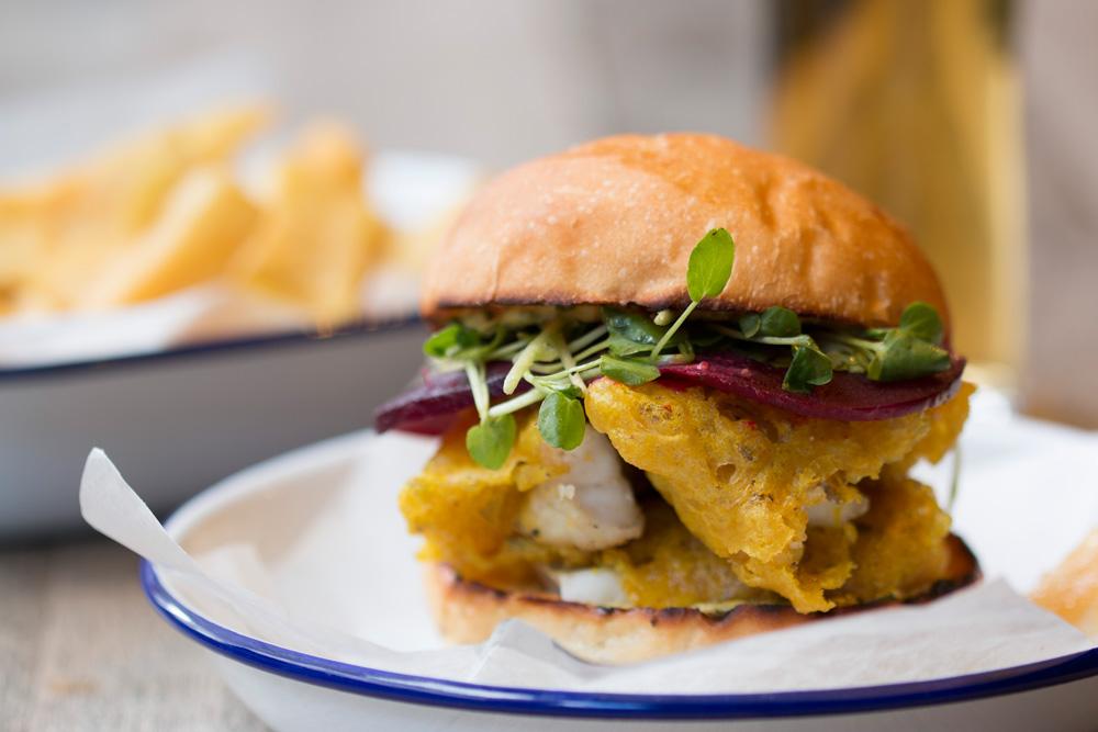 Andy's-Burgers-&-Bar-Fish-Burger