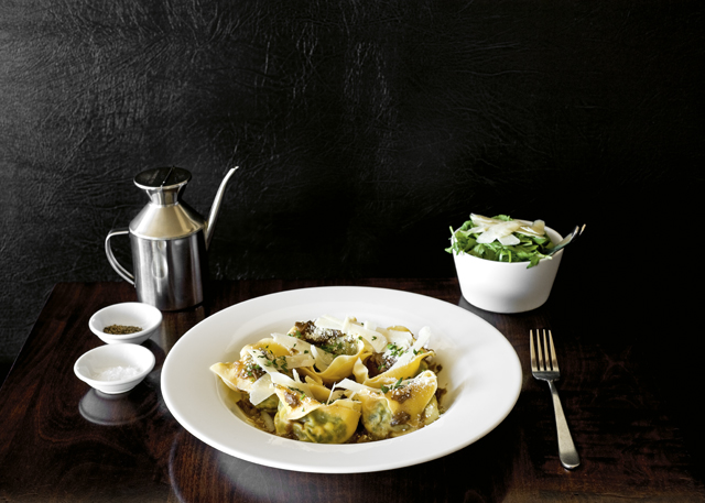 Metro Best Restaurants in Auckland - Delicious