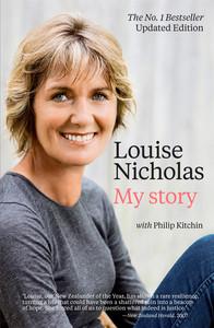 Louise-Nicholas-My-Story