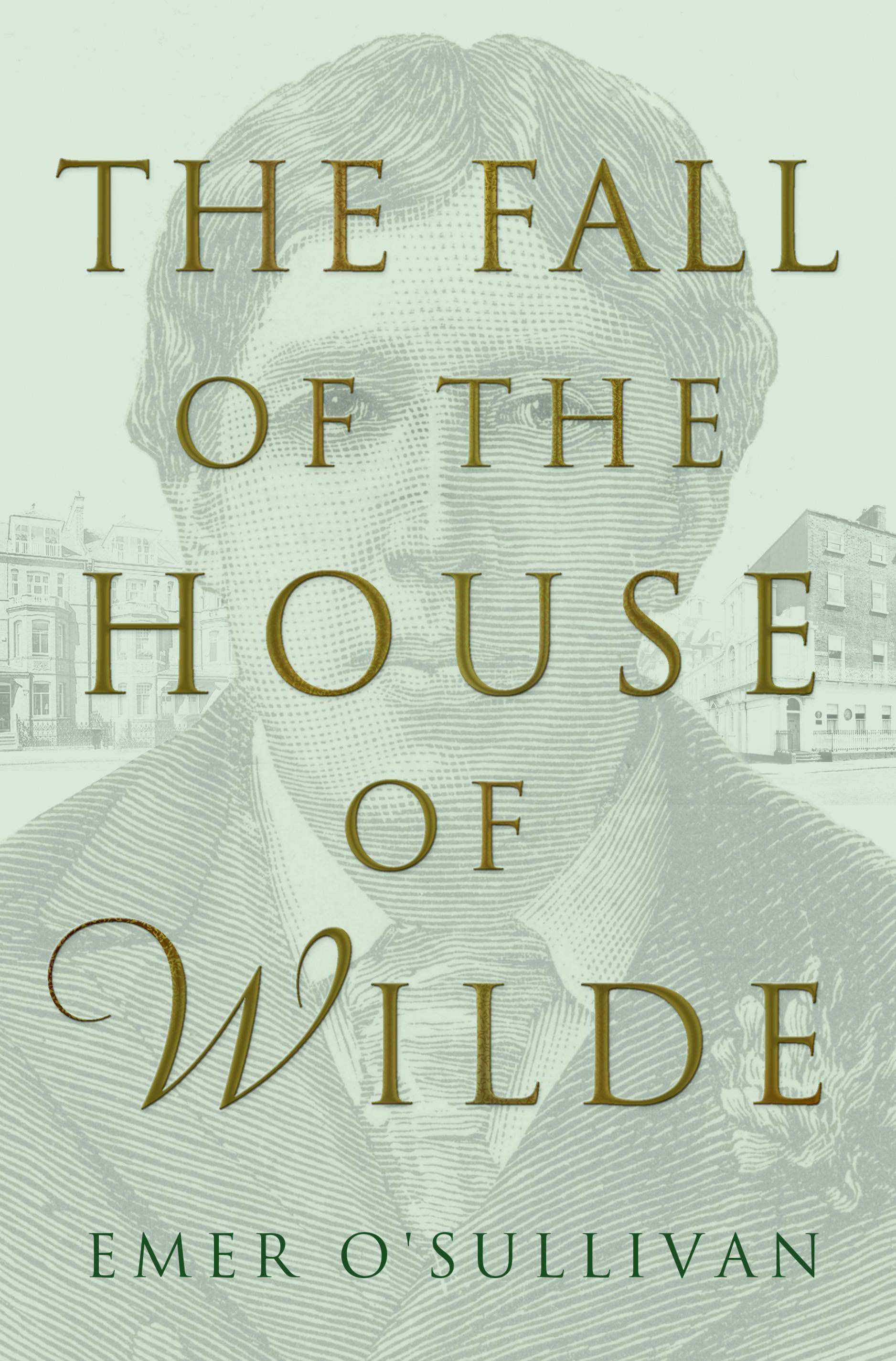 The-fall-of-the-house-of-wilde