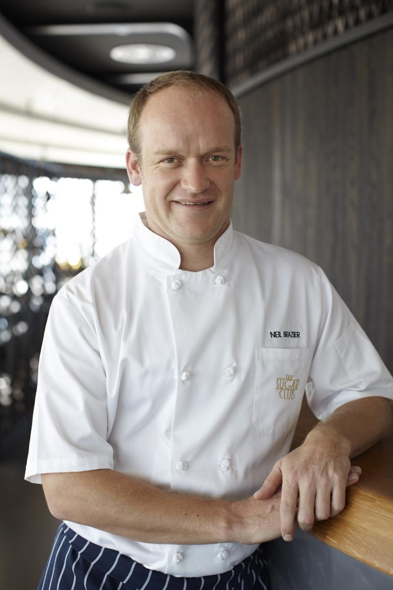 The-Sugar-Club-Head-Chef-_Neil_Brazier---Credit-'Photography-by-Manja-Wachsmuth'