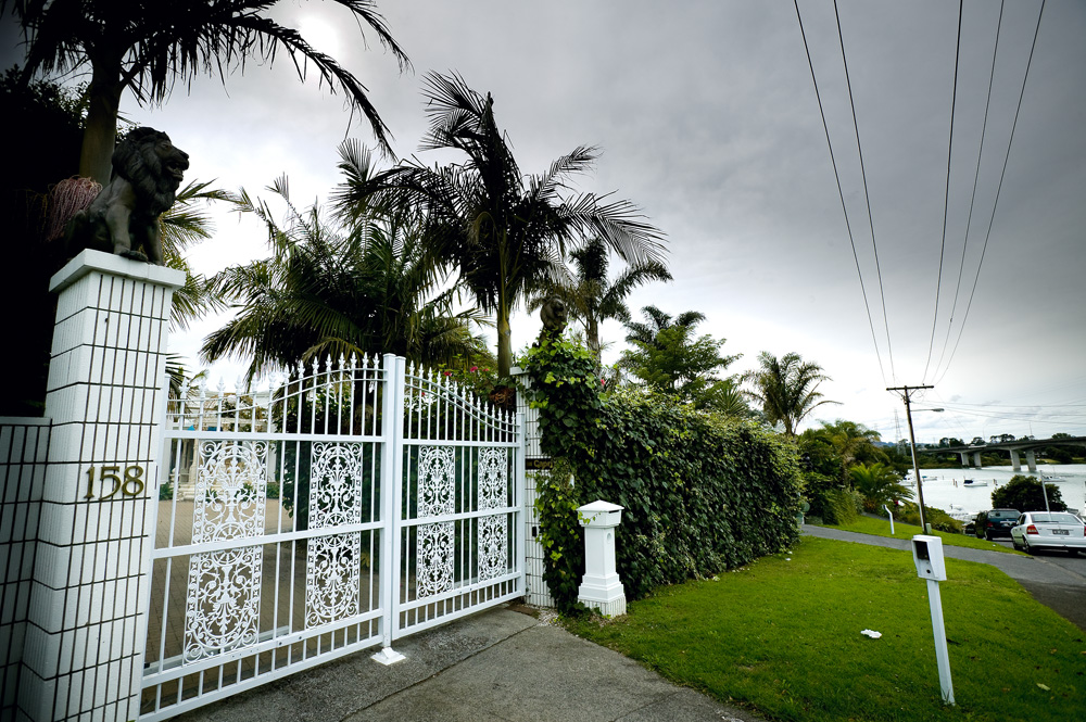 Capri Clinic, Auckland