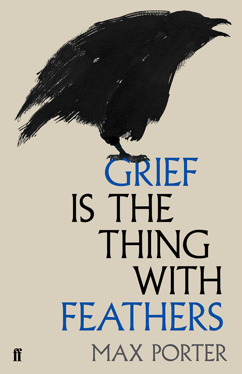 MT1115_Books_Grief-is-the-thing-with-Feathers