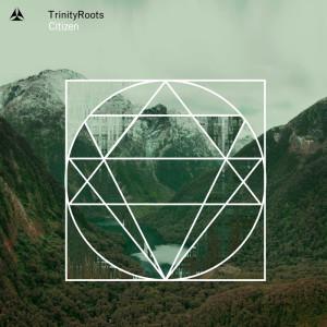 Trinity-Roots-Citizen